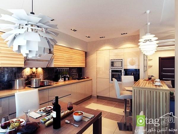 modern-chic-kitchen-design-Ideas