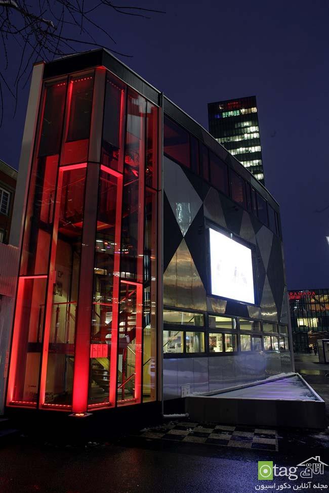 modern-composite-facade-designs (1)