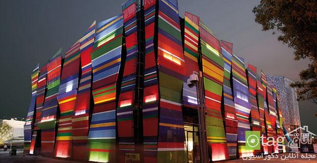 modern-composite-facade-designs (2)