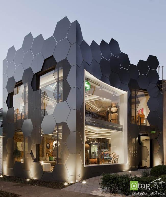 modern-composite-facade-designs (3)