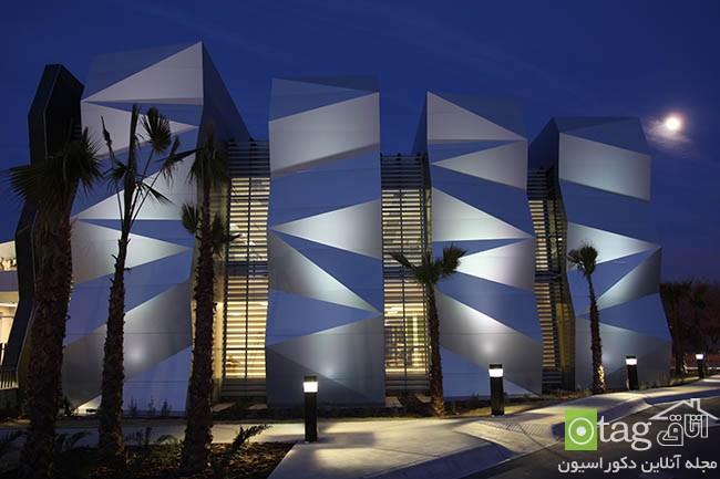 modern-composite-facade-designs (5)