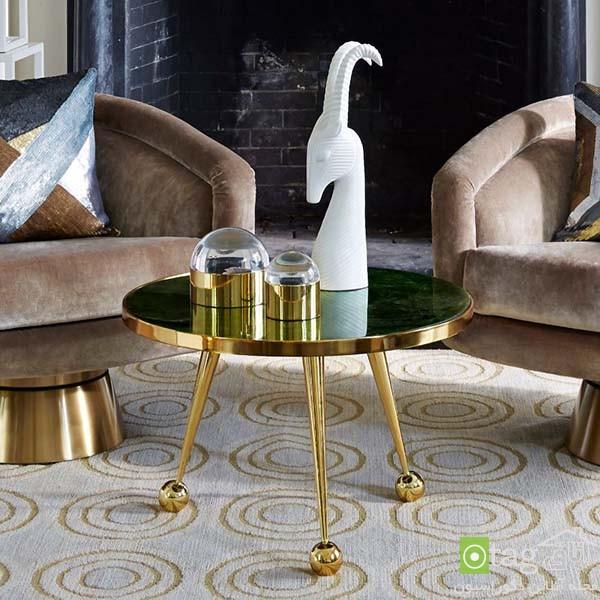 modern-decor-furniture-design-ideas (1)