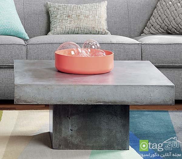 modern-decor-furniture-design-ideas (10)