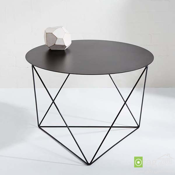 modern-decor-furniture-design-ideas (11)