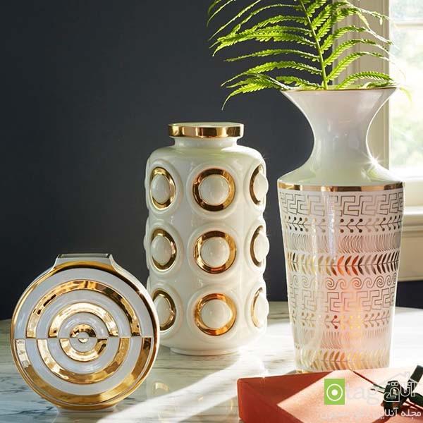 modern-decor-furniture-design-ideas (12)