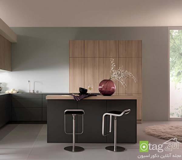 modern-decor-furniture-design-ideas (14)