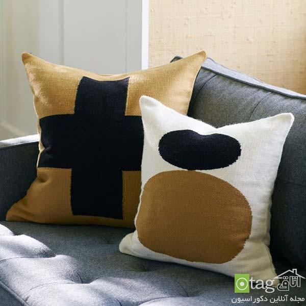 modern-decor-furniture-design-ideas (15)
