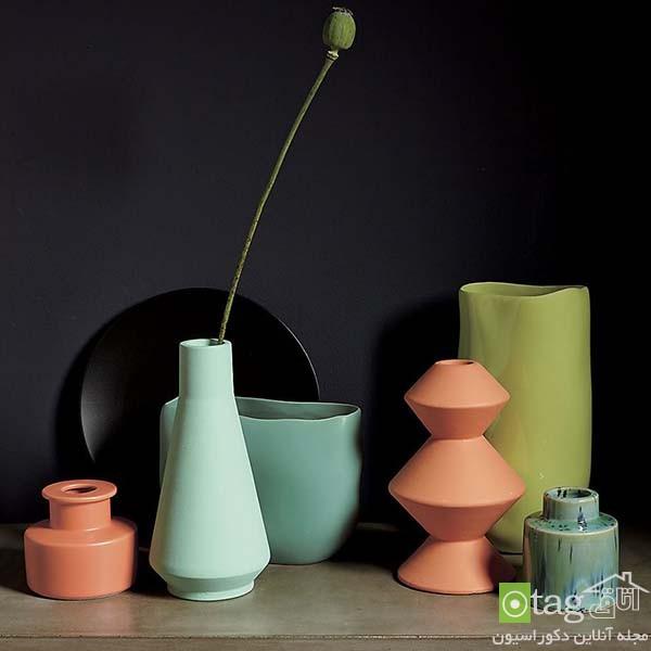 modern-decor-furniture-design-ideas (16)