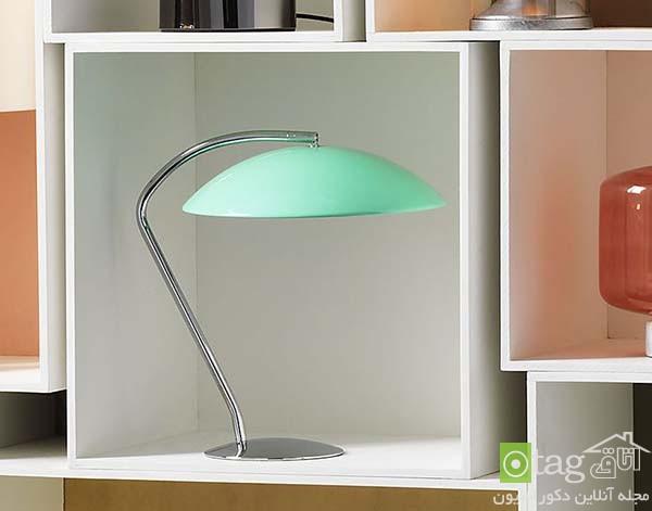 modern-decor-furniture-design-ideas (17)
