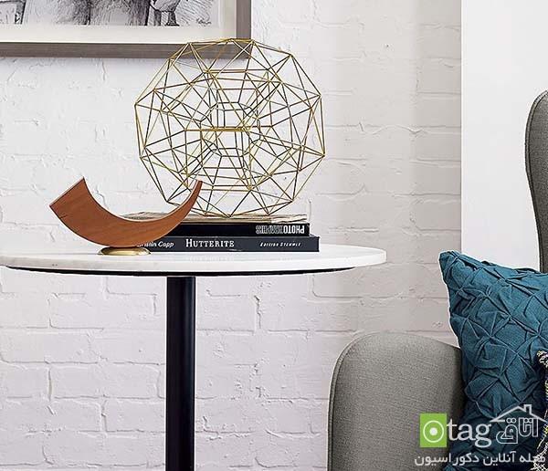 modern-decor-furniture-design-ideas (18)