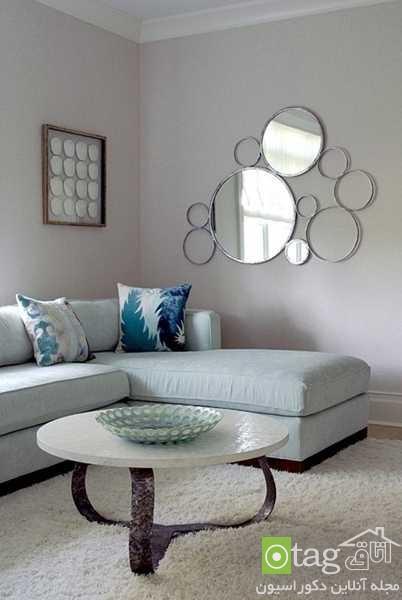 modern-decor-furniture-design-ideas (2)