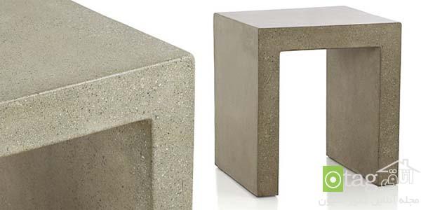 modern-decor-furniture-design-ideas (3)