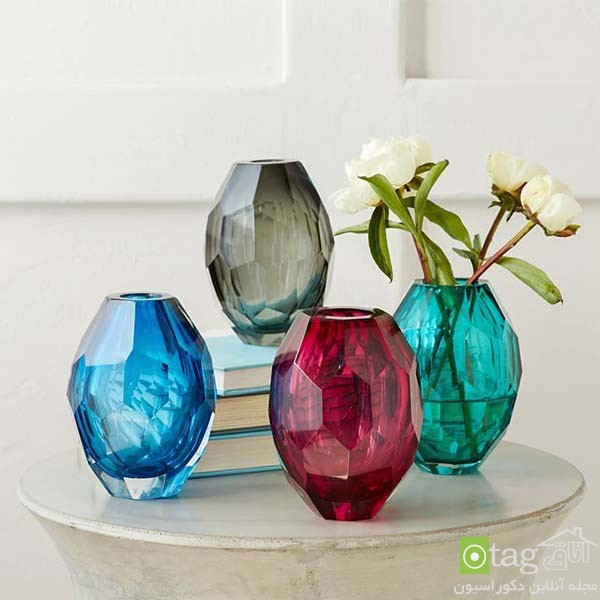modern-decor-furniture-design-ideas (4)