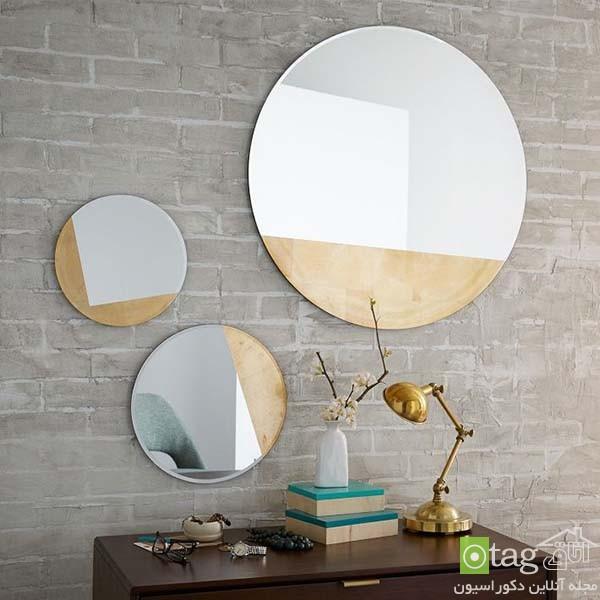 modern-decor-furniture-design-ideas (5)