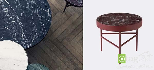 modern-decor-furniture-design-ideas (8)
