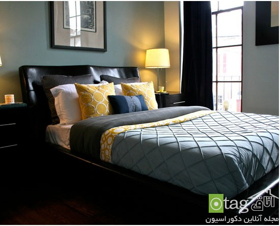 modern-duvet-covers-and-sets-designs (12)