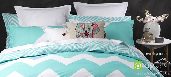 modern-duvet-covers-and-sets-designs (9)