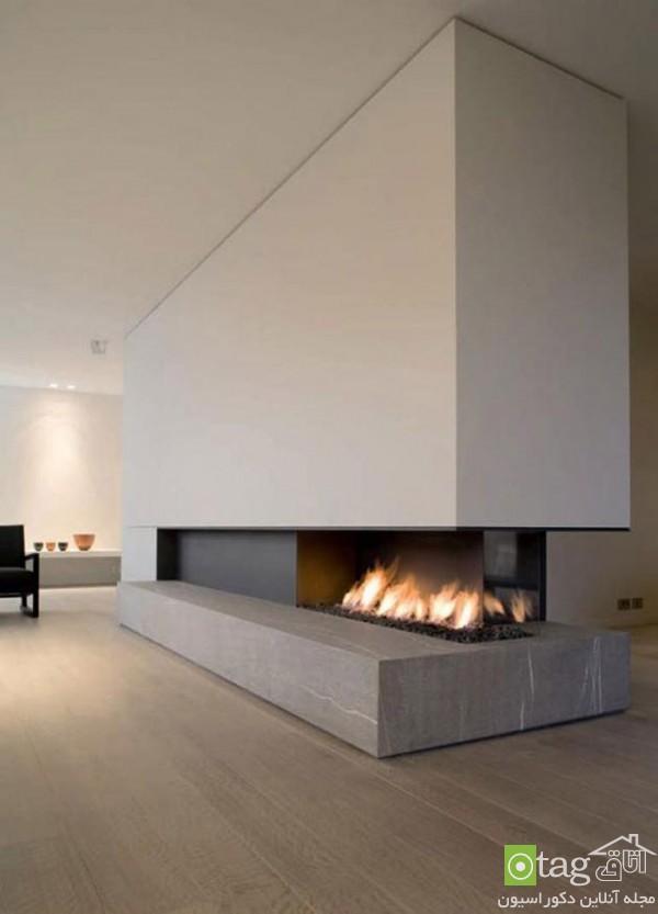 modern-fireplaces (1)