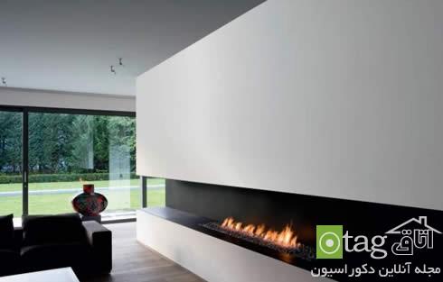 modern-fireplaces (10)
