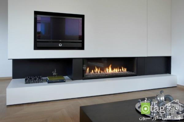 modern-fireplaces (11)