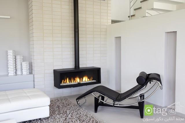 modern-fireplaces (12)