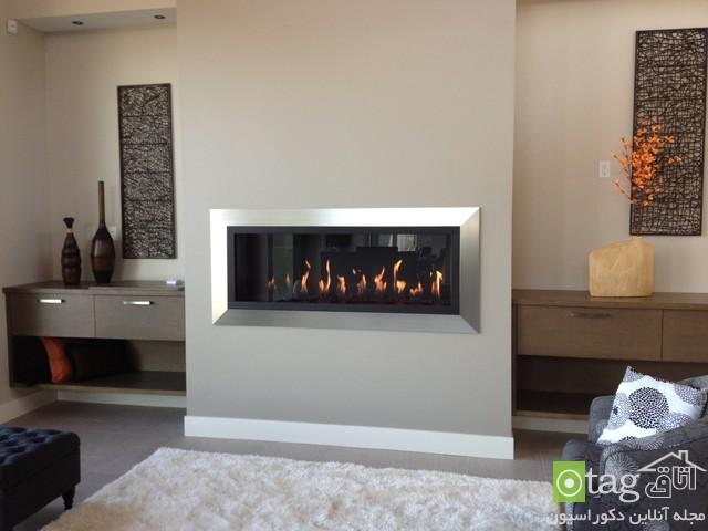 modern-fireplaces (13)
