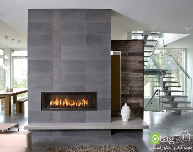 modern-fireplaces (15)