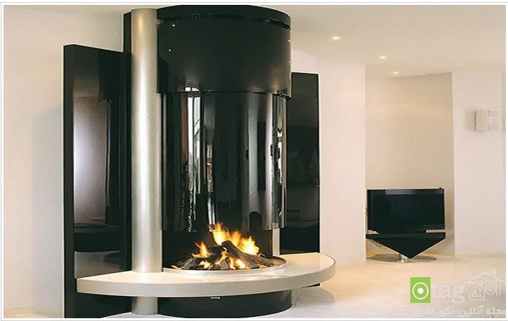 modern-fireplaces (2)
