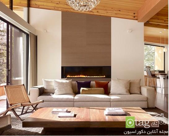 modern-fireplaces (4)