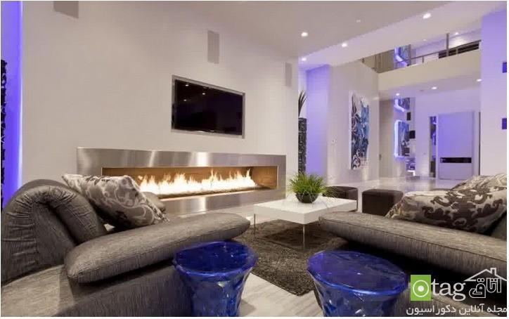 modern-fireplaces (5)