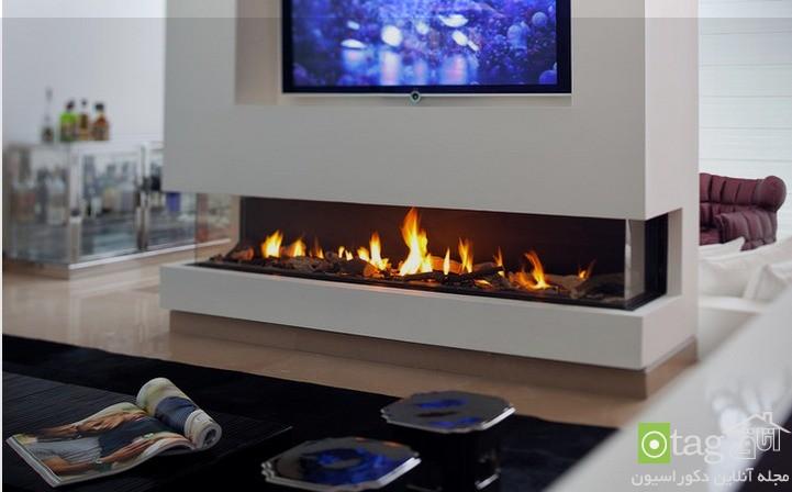 modern-fireplaces (6)