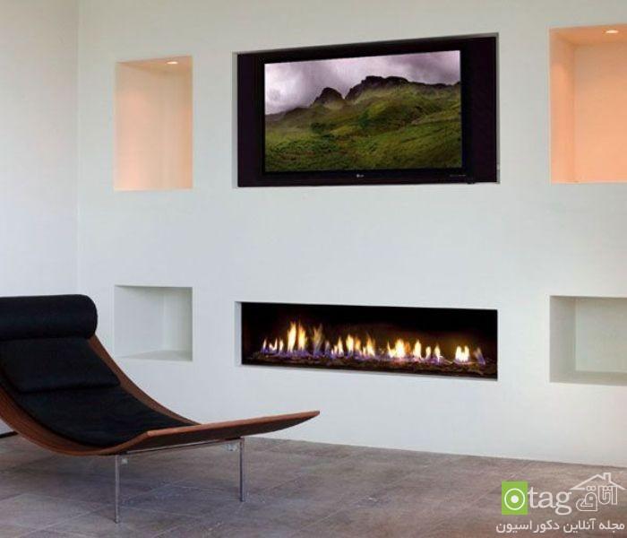 modern-fireplaces (8)