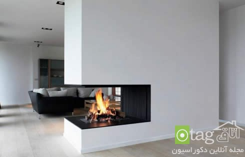 modern-fireplaces (9)