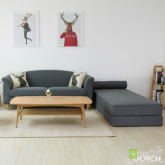 modern-furniture-design-ideas (10)