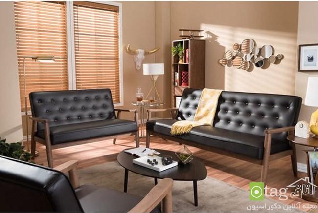 modern-furniture-design-ideas (11)