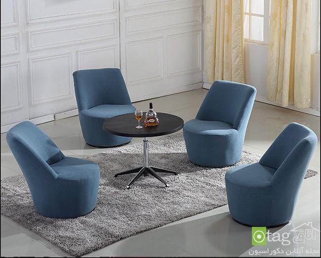 modern-furniture-design-ideas (12)