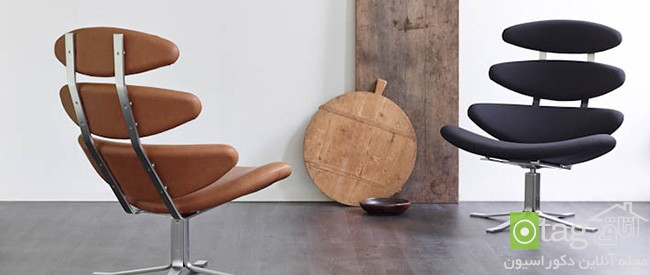 modern-furniture-design-ideas (13)