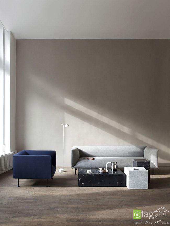 modern-furniture-design-ideas (14)