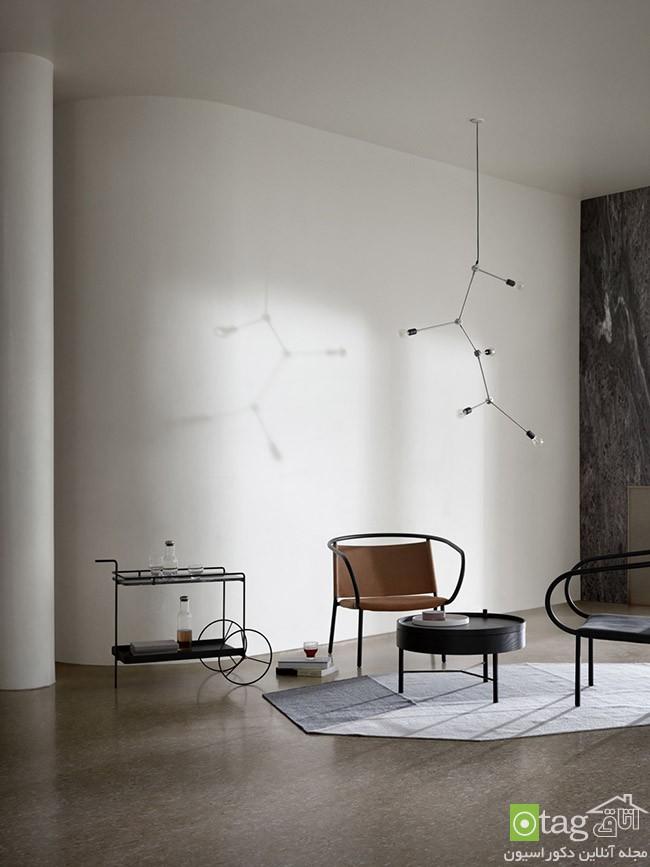 modern-furniture-design-ideas (16)