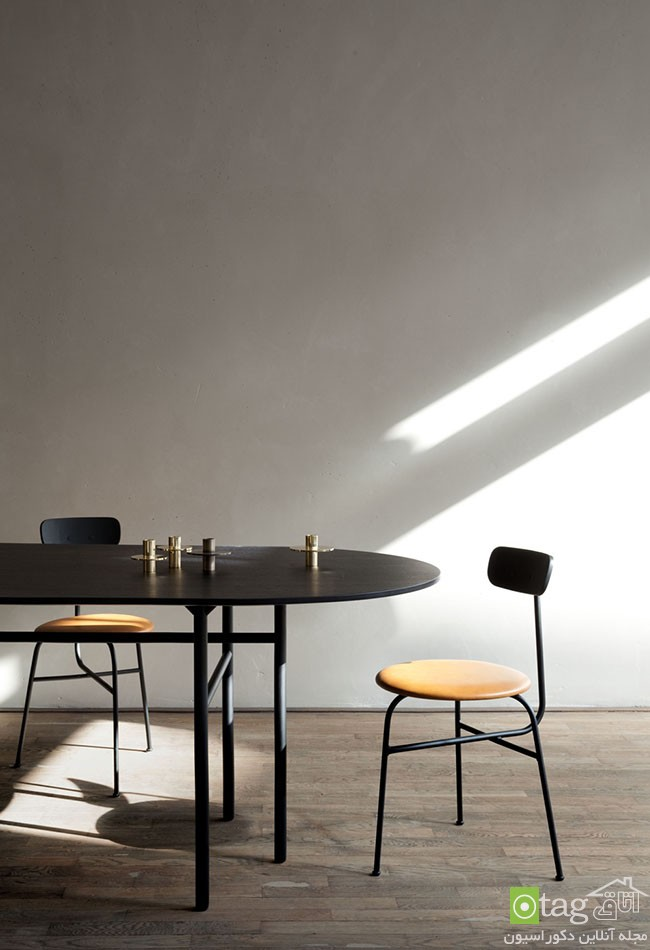 modern-furniture-design-ideas (2)