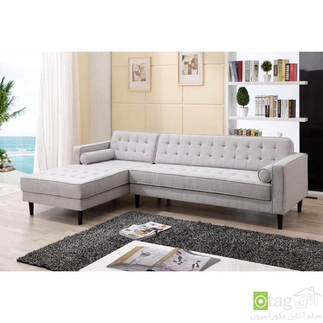 modern-furniture-design-ideas (20)