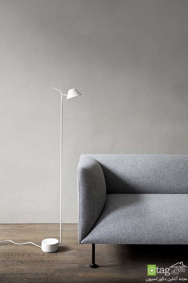modern-furniture-design-ideas (21)