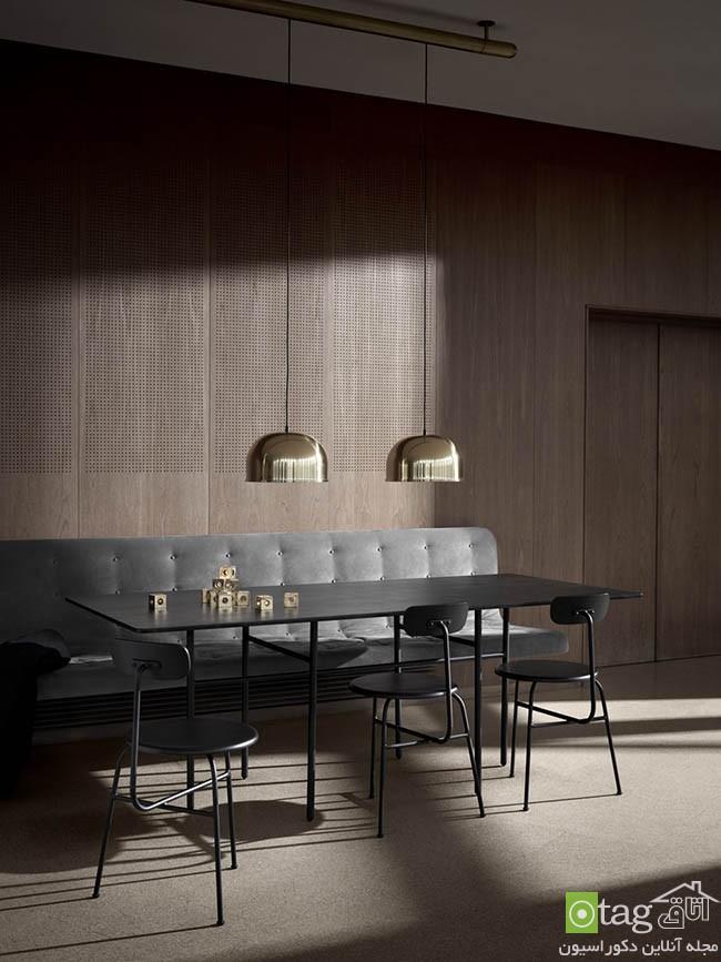 modern-furniture-design-ideas (24)