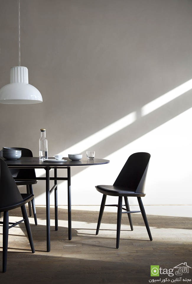 modern-furniture-design-ideas (25)