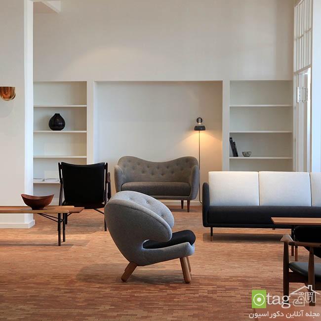 modern-furniture-design-ideas (26)