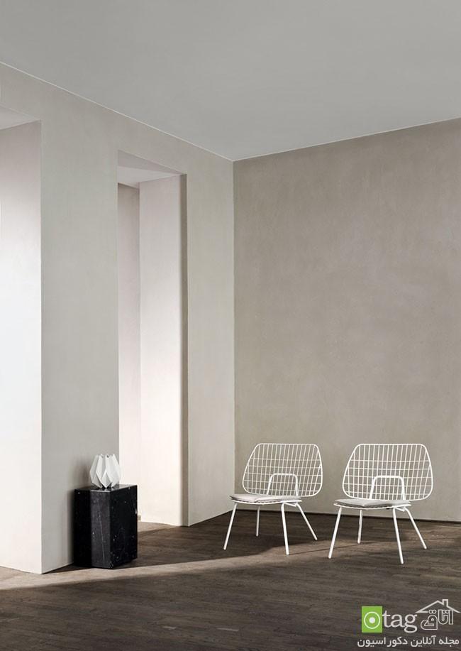 modern-furniture-design-ideas (27)