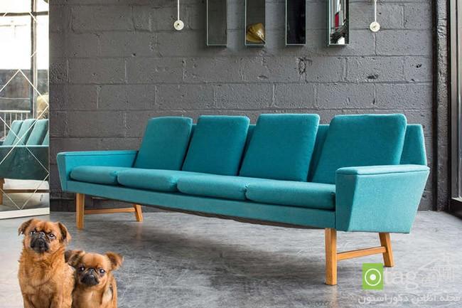 modern-furniture-design-ideas (4)
