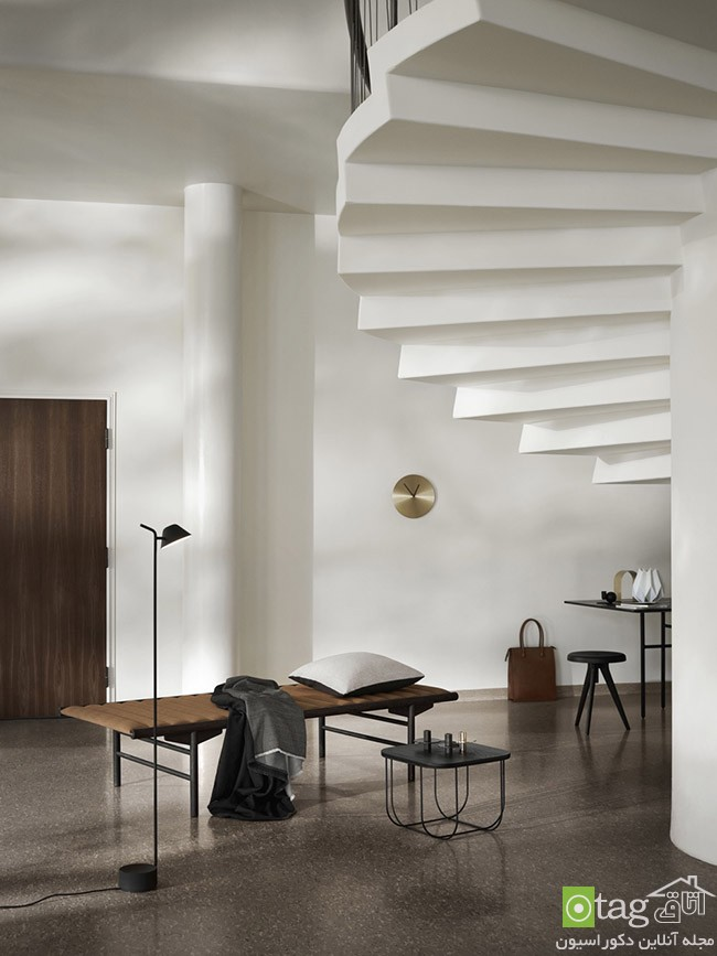 modern-furniture-design-ideas (5)