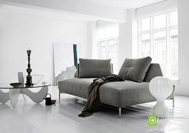 modern-furniture-design-ideas (9)