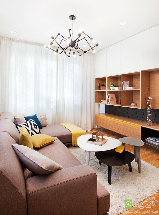 modern-geometric-apartment-design (1)